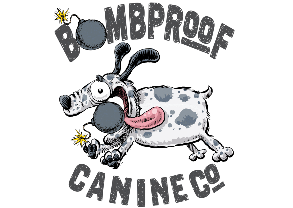 BombProof Canine Co